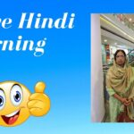 100 Hindi Words List for Practice