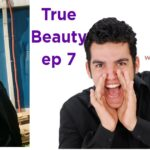 True Beauty ep 7-What is the true beauty episode 7 about?