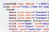 Is there a offline Android app that can convert XML to HTML?
